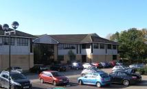 property to rent in Unit 3 Clare Hall,