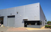 property to rent in Units 3 & 5 Orion Court,