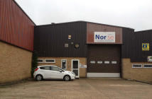 property to rent in Unit 8, Stonehill,