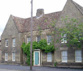 property to rent in Suite 1 & Suite 2,
