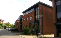 property to rent in Global House,