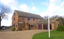 property to rent in Barn Office,