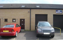 property for sale in Unit 4 Royce Court,