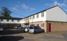 property to rent in Suites at Davey House,