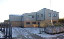 property to rent in Kym Road,