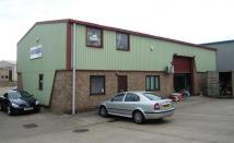property to rent in Unit 4 Brook Road,