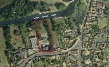 property for sale in The Beeches,