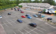 property for sale in Land at Eaton Court,