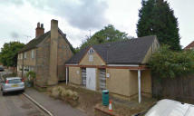 property for sale in Former Public Conveniences, 