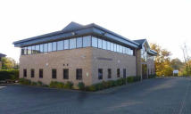 property to rent in Lakeview House, 