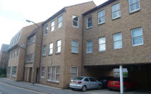 property to rent in Suite 3, Orchard House, Tebbutts Road,