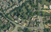 property for sale in Land at Gibraltar Lane, 