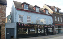 property for sale in 62 High Street,