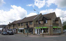 property for sale in 13 - 21 Huntingdon Street, St. Neots, PE19 1JA