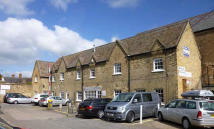 property to rent in The Stables,