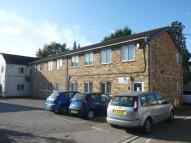 property to rent in Suites 9 and 11