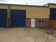 property to rent in 8 Foundry Way, Eaton Socon, St Neots, Cambs, PE19 8TR