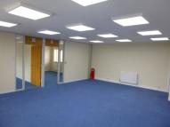 property to rent in Suite 1, 15a Huntingdon Street, St. Neots, Cambridgeshire, PE19 1BL