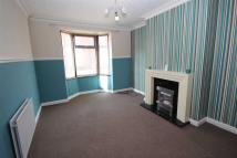 3 bed Terraced house in Scott Street...