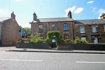 5 bedroom End of Terrace property in Durham Road, Consett