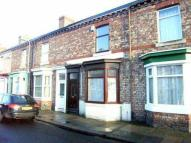 2 bedroom Terraced house to rent in Stavordale Road...