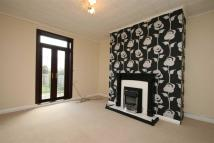 Terraced property to rent in Dalton Terrace, Seaham