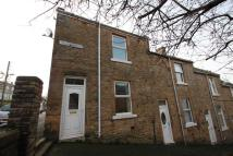 End of Terrace property to rent in Helen Street, Blaydon