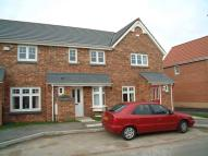2 bed Terraced home in Housestead Gardens...