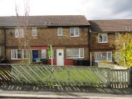 2 bedroom Terraced home to rent in Saxon Terrace, Consett...