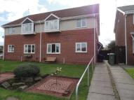 Apartment in Chaucer Close, Gateshead
