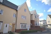 Apartment to rent in Norland House...