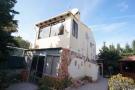2 bedroom semi detached house in Valencia, Alicante...