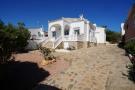 Valencia Detached Bungalow for sale