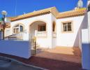 Terraced Bungalow in Torrevieja, Alicante...