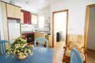 2 bedroom Apartment in Playa Flamenca, Alicante...