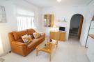3 bedroom semi detached house for sale in Valencia, Alicante...