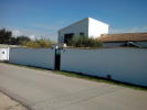4 bed Detached house for sale in Valencia, Alicante...