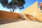 Apartment for sale in Ciudad Quesada, Alicante...