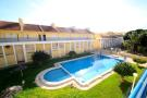1 bed Apartment for sale in Valencia, Alicante...