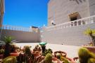 2 bedroom Ground Flat for sale in Torrevieja, Alicante...