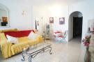 La Mata Apartment for sale