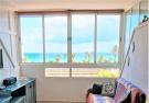 Apartment for sale in La Mata, Alicante...