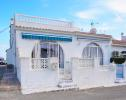 Bungalow in Torrevieja, Alicante...