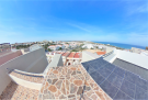 2 bedroom Duplex in La Mata, Alicante...