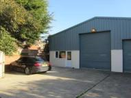 property to rent in UNIT 24