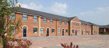 property to rent in 48 Cygnet Court,  Timothys Bridge Road,  Stratford Upon Avon,  CV37 9NW