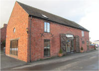 property to rent in Pheasant Oak Farm,