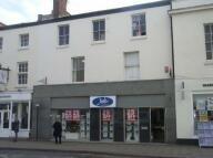 Shop for sale in 70 - 72 WARWICK STREET
