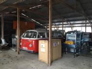 property to rent in THE CAR STORE