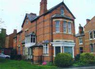 property to rent in HIGHFIELD HOUSE